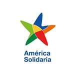AMERICA SOLIDARIA